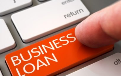 Ireland's P2P lending platform Linked Finance claims it has received record levels of interest from SMEs looking for Government-backed loans