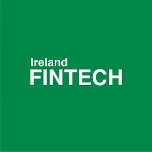 Ireland FinTech