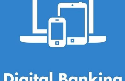 Temenos to boost digital banking services for Ireland's Croí Laighean CU