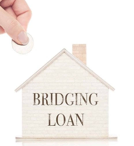 New Irish start-up approves residential bridging loans in Cork totalling over €2m in first two months of 2021