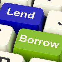 Linked Finance passes €150m milestone in peer-to-peer lending