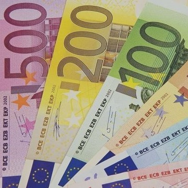 Clevercards to close €10m investment round