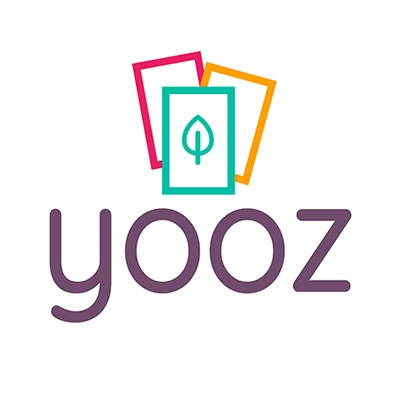 Yooz launches in Ireland, announces availability of accounts payable automation