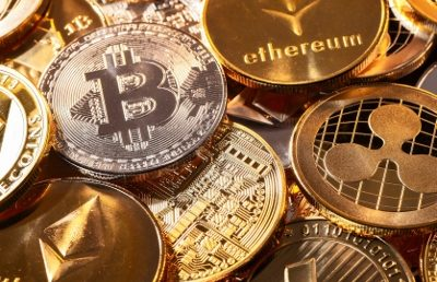 Irish digital currency firms now obliged to register with central bank