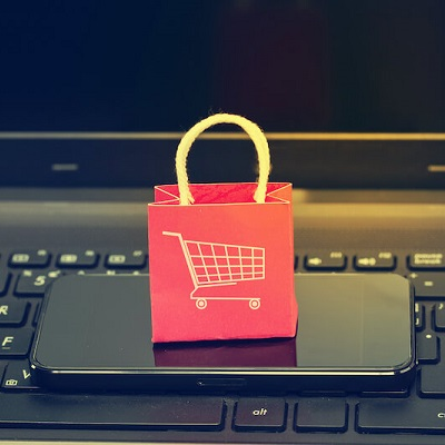 eCommerce growth platform Wayflyer raises $76m in Series A