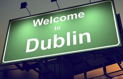 Truelayer reveals new Dublin HQ for European expansion