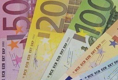 Irish fintech Fineos raises €44m through institutional placing